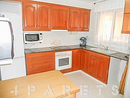 Piso en alquiler en calle , Casco Urbano en Benicarló - 332708772