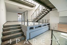 Casa en alquiler en calle , Centre en Mataró - 370061598