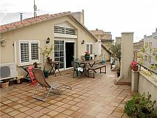 áticos en alquiler Mataró