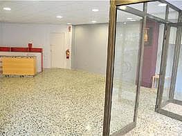 Local en lloguer carrer , Peramas a Mataró - 147105327