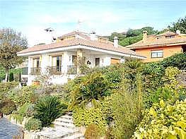 Casa en venda Cabrils - 147105792