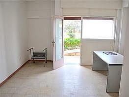 Local en lloguer passatge Comtes Mir i Borrell, Mataró - 147106515
