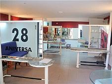Local en venta en Mataró - 147106770