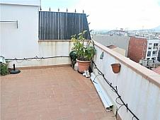 áticos en alquiler Mataró, Els molins
