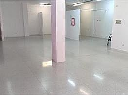 Local en lloguer Peramas a Mataró - 147107331