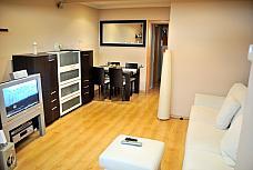 Pis en venda carrer Mare de Deu de Nuria, Cerdanyola a Mataró - 147994095