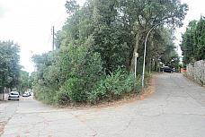 Terreny en venda carrer , Vista alegre a Mataró - 151197558