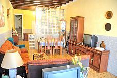 Casa rural en lloguer calle Nueva, Cervera del Maestre - 153969410