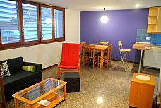 Pisos en alquiler Mataró, Centre