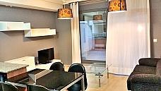 Piso en alquiler en calle , Vinaròs - 211203991