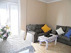 Ático en alquiler en calle , Vinaròs - 234667784