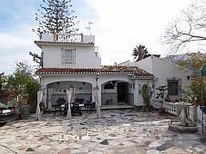 Casas Almuñécar
