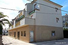 Piso en venta en calle Bruíxola, Cambrils mediterrani en Cambrils - 252388958
