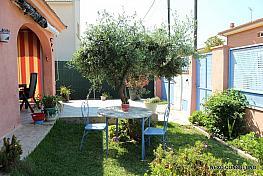 Jardín - Casa en venta en calle Cambrils Mediterrani, Cambrils mediterrani en Cambrils - 285589164