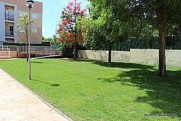 Zonas comunes - Piso en venta en calle Castell Tamarit, Vilafortuny en Cambrils - 289809655