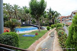 Zonas comunes - Apartamento en venta en calle Castell D'almansa, Vilafortuny en Cambrils - 306995714