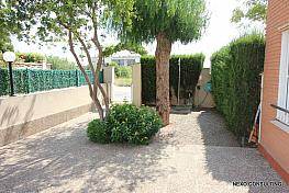 Zonas comunes - Piso en venta en calle Els Esquirols, Els Esquirols en Cambrils - 318862228