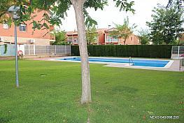 Zonas comunes - Ático-dúplex en venta en calle Vilafortuny, Vilafortuny en Cambrils - 341829837