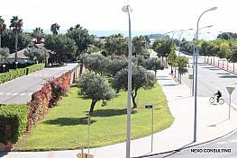 Vistas - Apartamento en venta en calle Vilafortuny, Vilafortuny en Cambrils - 347925168