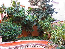 Zonas comunes - Piso en alquiler en calle Gracia, El casc antic en Cambrils - 368651535