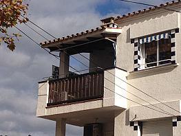 Fachada - Piso en alquiler en calle Vilafortuny, Vilafortuny en Cambrils - 371853495