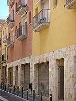Patio delantero - Local comercial en alquiler en calle Espinarch, Barris Marítims en Tarragona - 384161683