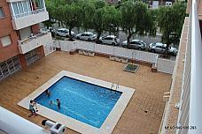 Piscina - Apartamento en venta en calle Artur Martorell, Molí de la torre en Cambrils - 153404367