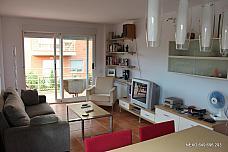 Salón - Piso en venta en calle Castell de Ciurana, Vilafortuny en Cambrils - 154282264
