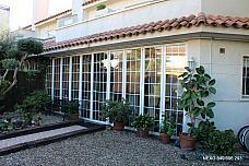 Fachada - Casa adosada en venta en calle Jardins de Vilafortuny, Vilafortuny en Cambrils - 156233045