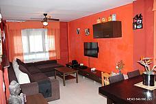 Salón - Piso en venta en calle Raval de Gracia, Pueblo en Cambrils - 162546007