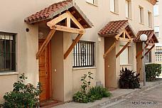 Casas adosadas Cambrils, Els Esquirols