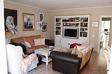 Salón - Casa pareada en venta en calle La Llosa, La llosa en Cambrils - 165045760