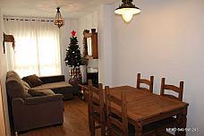 Salón - Apartamento en venta en calle Colom, Port en Cambrils - 171213221