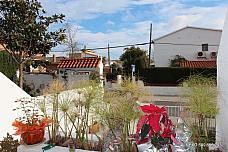 Vistas - Apartamento en venta en calle La Llosa, La llosa en Cambrils - 172318943