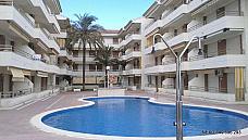 Fachada - Apartamento en venta en calle Diputació, Vilafortuny en Cambrils - 181717731
