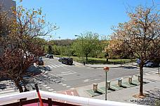Vistas - Piso en venta en calle Mestral, Horta de santa maria en Cambrils - 185334216