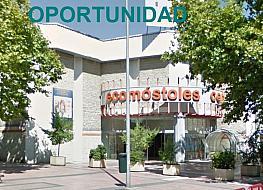 Local en venta en calle Libertad, Móstoles - 296608415