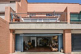 Casa adosada en venta en calle Dalia, Móstoles - 321229082