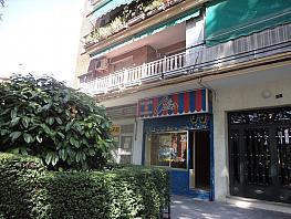 Local comercial en venta en calle Pintor Murillo, Móstoles - 339120124