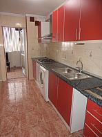 Piso en alquiler en calle Empecinado, Móstoles - 335068761