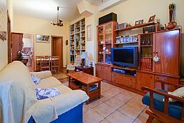 Petit appartement de vente à calle Olímpica, Móstoles - 396699262