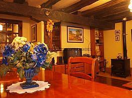 Haus in verkauf in Amurrio - 163467009