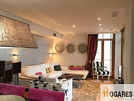 Foto1 - Piso en alquiler en calle Luis Taboada, Santiago de Vigo en Vigo - 257178495