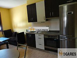 Foto1 - Apartamento en alquiler en calle , Matamá-Beade-Valadares en Vigo - 273134289