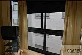 Foto1 - Apartamento en alquiler en calle Chile, Praza Independencia en Vigo - 280508259