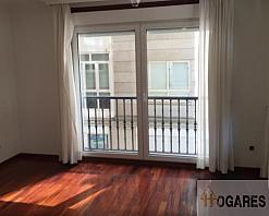Foto1 - Apartamento en alquiler en calle Roupeiro, Areal-Zona Centro en Vigo - 288345312