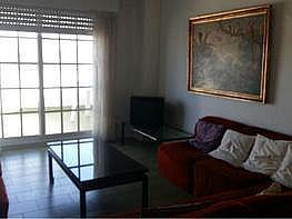 Foto1 - Chalet en alquiler en urbanización El Bosque, Baiona - 325967335