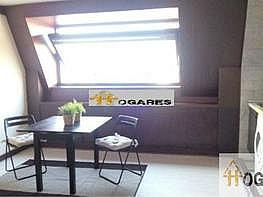 Foto9 - Estudio en alquiler en calle Policarpo Sanz, Areal-Zona Centro en Vigo - 292106970