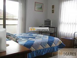 Foto1 - Piso en alquiler en calle Dos Mariñeiros, Nigrán - 293279353