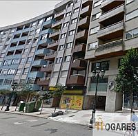 Foto1 - Piso en alquiler en calle Camelias, Praza Independencia en Vigo - 295919747